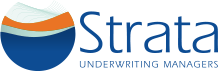 Strata Underwriting Managers